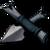 Spear grey