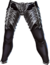 Pants necrolord