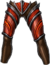 Pants hell lord slayer v2