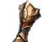 Apex Predator's Feet Thumbnail