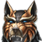 Apex Predator's Head Thumbnail