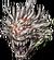 Helm mardachus