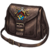 Inheritance bag