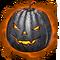 Pumpkin Rune Thumbnail
