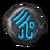 Rune lyrpan3