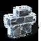 Veteran Snowman Knight2 (Recipe) Thumbnail