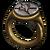 Ring croweband