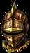 Helm drakeslayer