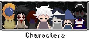 CharactersPortal