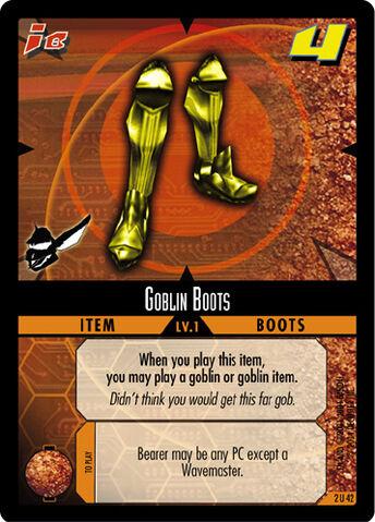 File:Goblinbootsenemy.jpg