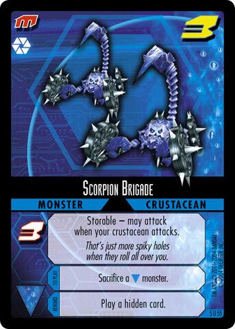 File:Scorpionbrigadeenemy.jpg
