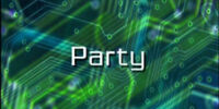 Party (SIGN)