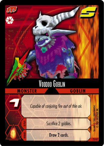 File:Voodoogoblinenemy.jpg
