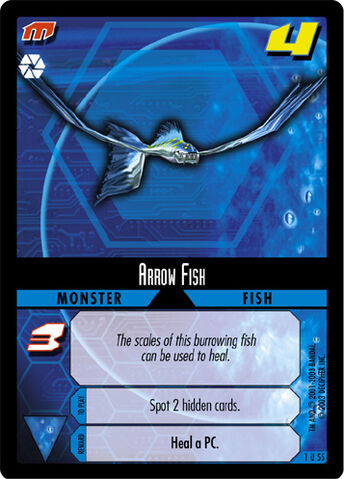 File:Arrowfishenemy.jpg