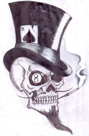 File:Gambling Skull by Shadow3217.jpg