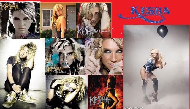 File:Kesha wall.jpg