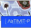 ALTIMIT Portable OS