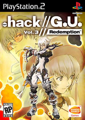 File:Hack-V3-PS2-Pack-Front big.jpg