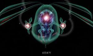 AIDA Gatekeeper