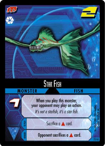 File:Starfishenemy.jpg