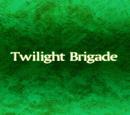 Twilight Brigade (Roots)