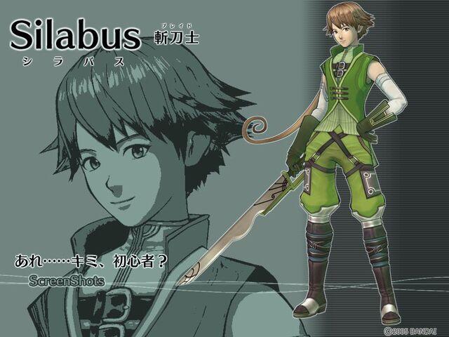 File:Rebirthsilabus.jpg