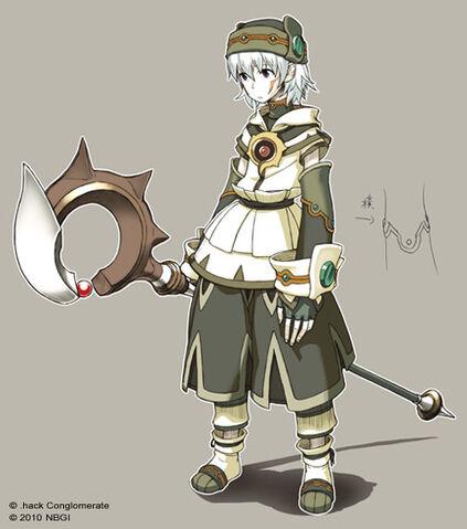 File:LINKTsukasaConcept.jpg