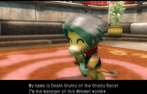 File:Death grunty.jpg
