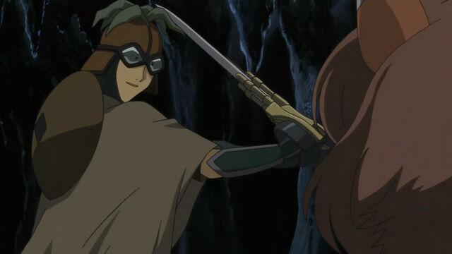 File:Sakisaka's 2nd Bayonets.jpg