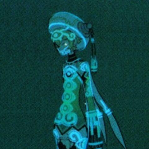 <b>Atoli's avatar pattern</b>
