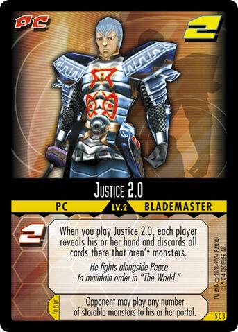 File:Justice2.0enemy.jpg