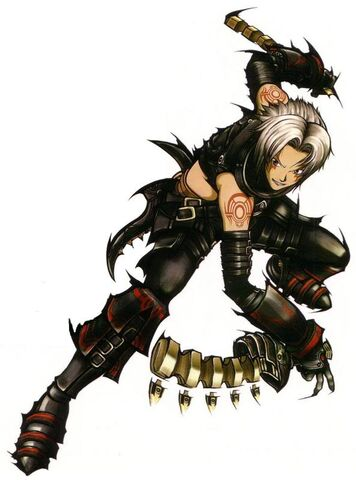 File:Haseo 1st Form (5).jpg