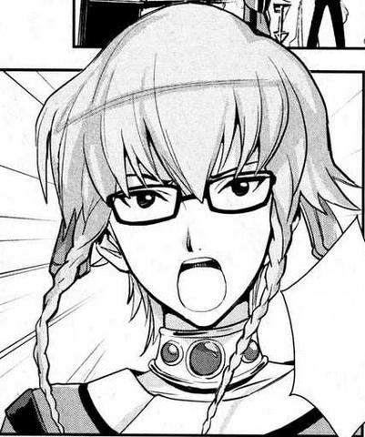 File:Metronom Manga.png