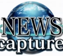 NEWS Capture