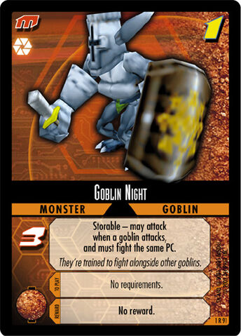 File:Goblinnightenemy.jpg