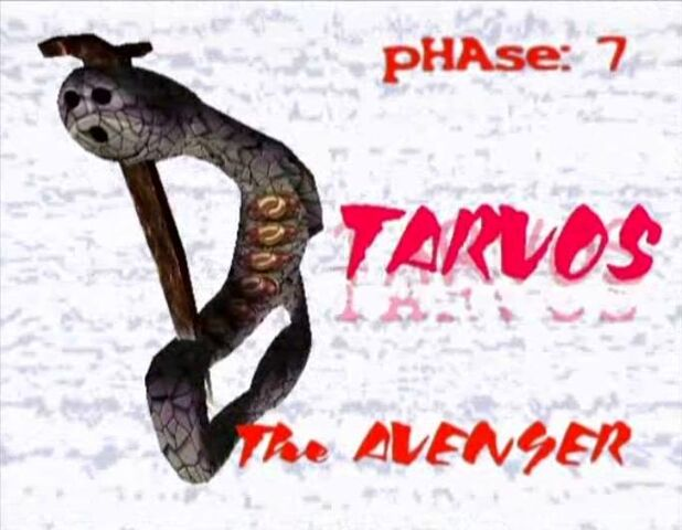 File:Tarvos.JPG