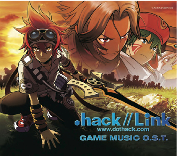 File:Link OST Game.jpg
