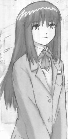 File:Shouko.jpg