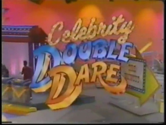 Nickelodeon ID - Special Presentation (1987) - YouTube