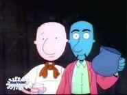 Doug's No Dummy 7