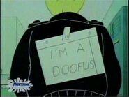 Doug Saves Roger 30