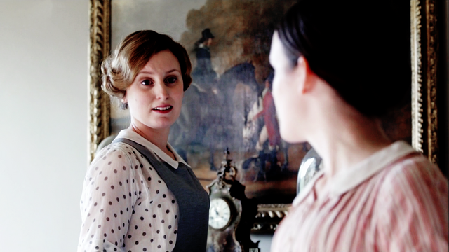 File:Downtonabbey2x05 001400.png