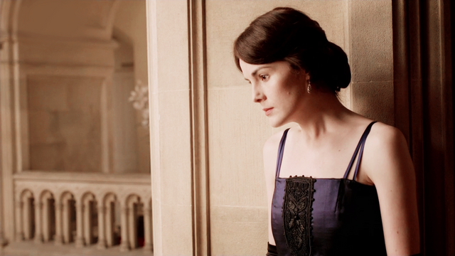 File:Downtonabbey2x08-2.png