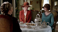 Downtonabbeys04e08.avi2014.01.2202.07.46.386.png