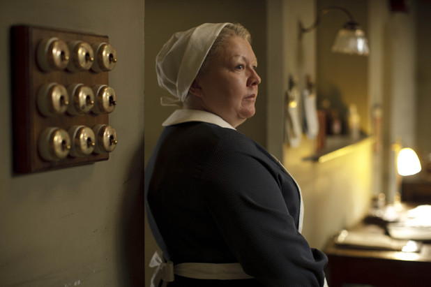 File:Uktv-downton-abbey-nanny-west-1-.jpg