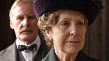 File:Doctor-clarkson-isobel-crawley-downton-460x258.jpg