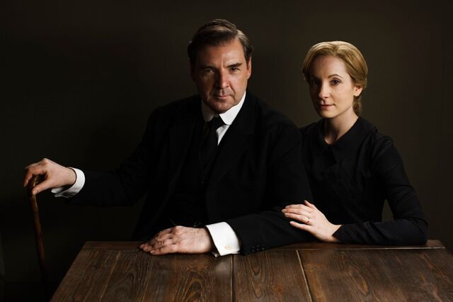 File:Downton-abbey-season-5-bates-anna.jpg