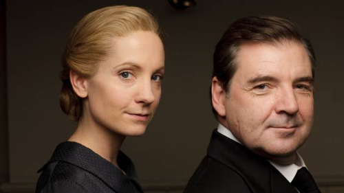 File:Anna and Bates series 6.jpg