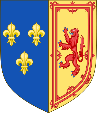 File:Royal Arms of the Kingdom of Scotland (1559-1560) svg.png