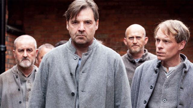 File:Downton abbey season 3 8.jpeg